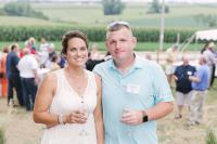 Wisconsin Farm to Table 2018_Kelly Kendall Studios-11