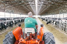 Wisconsin Farm to Table 2018_Kelly Kendall Studios-4